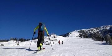 Konflikte auf Skitouren vermeiden!