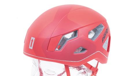 Auf diese Details kommt es bei Helmen an!
