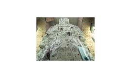 Gedränge: In Kletterhallen ist häufig sehr viel los, die Möglichkeiten, abgelenkt zu werden, sind groß.