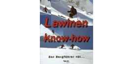 Das Buch von Günter Durner ist im AM-Berg-Verlag erschienen.