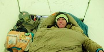 Dramatische Gipfelbesteigung am Nanga Parbat