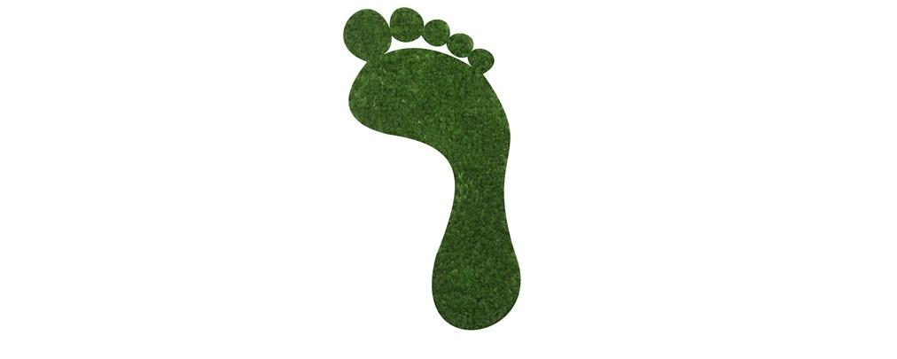 Vaude und Mountain Equipment kümmern sich um ihren ökologischen Fußabdruck