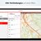 DB Navigator-App