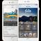 Guidefinder Touren-App