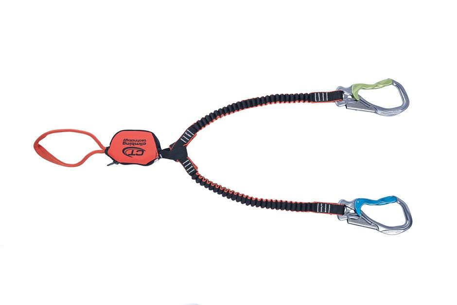 Climbing Technology Hook-it Slider