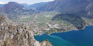 Multisport-Opening 2018 Gardasee