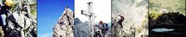 Zur Fotogalerie Tourenbuch Fuchskarspitze klicken Sie auf das Bild oder folgen Sie diesem Link.