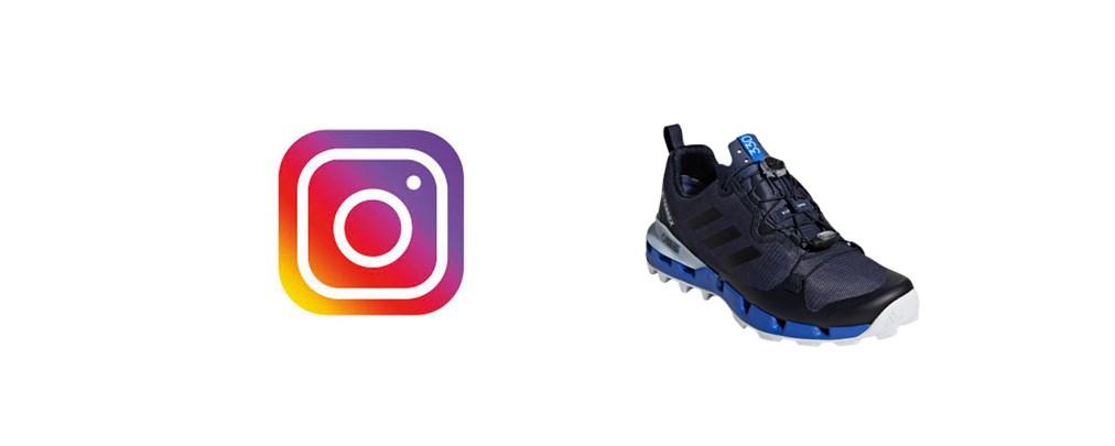 Instagram-Aktion: Die Gewinner stehen fest!