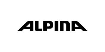 ALPIN-Tiefschneetage, alpina