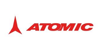 ALPIN-Tiefschneetage, Atomic