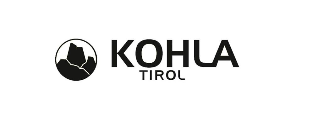 ALPIN-Tiefschneetage, Kohla