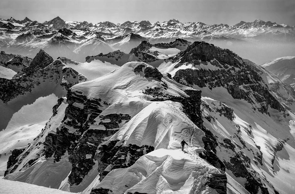 ferden rothorn 3180m