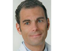 Prof. Dr. Florian Eyer