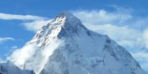 K2-Winterbesteigung: Klappt es dieses Mal?
