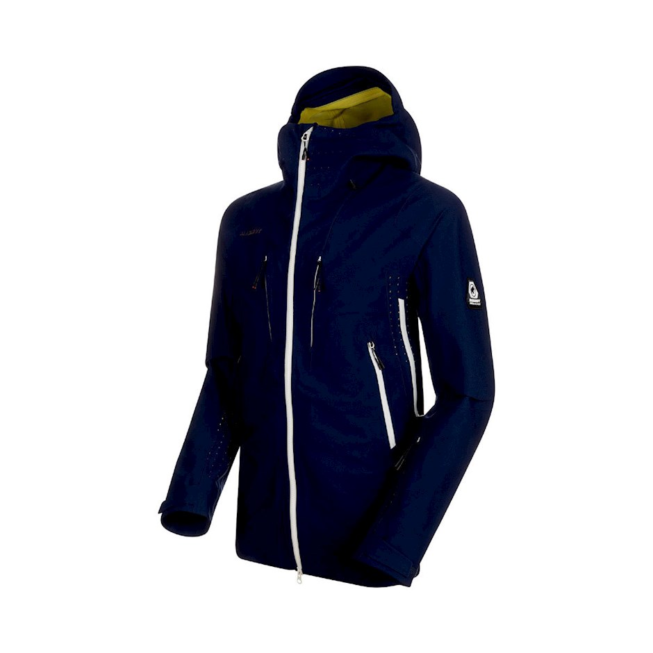 "Mammut ""SOTA HS Hooded Jacket"""