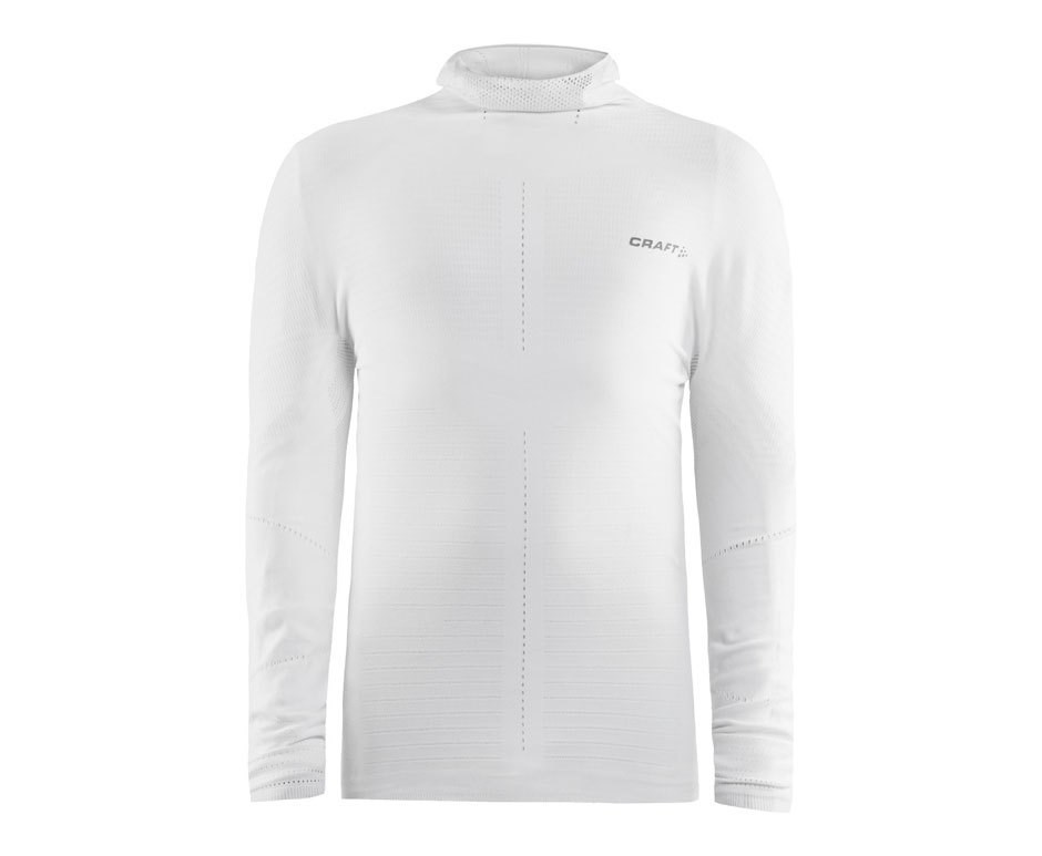 "Craft ""CTM Baselayer Hood Long Sleeve"""