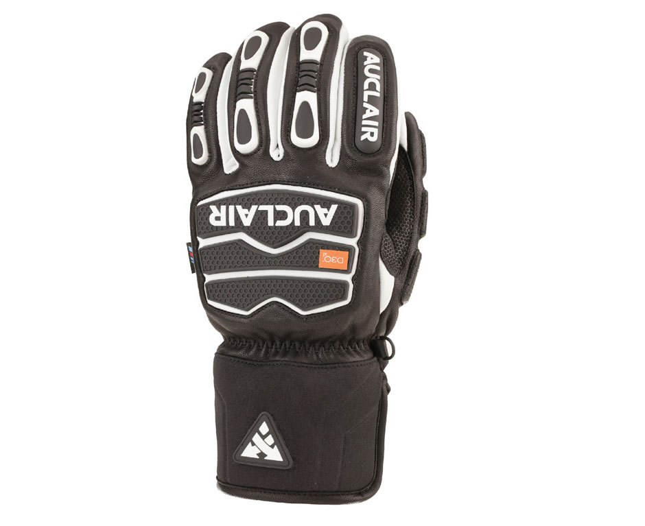 "Auclair Sports ""Race Fusion Glove"""