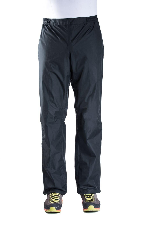 Vaude Escape 2.5L Pants
