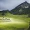 Titelstory: Mangfallgebirge