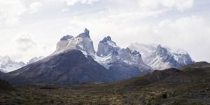 Patagonien: Einzigartige Kulturlandschaft bedroht