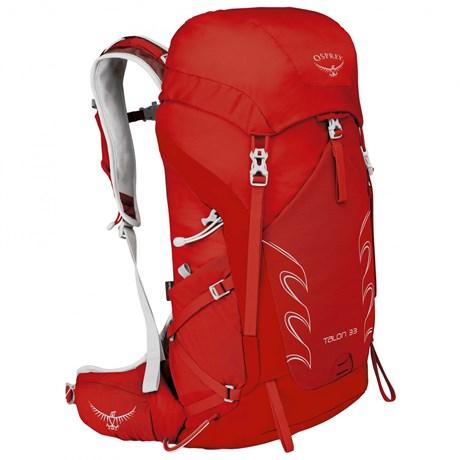 Wandern: Ausrüstungs-Tipps für Hüttentouren