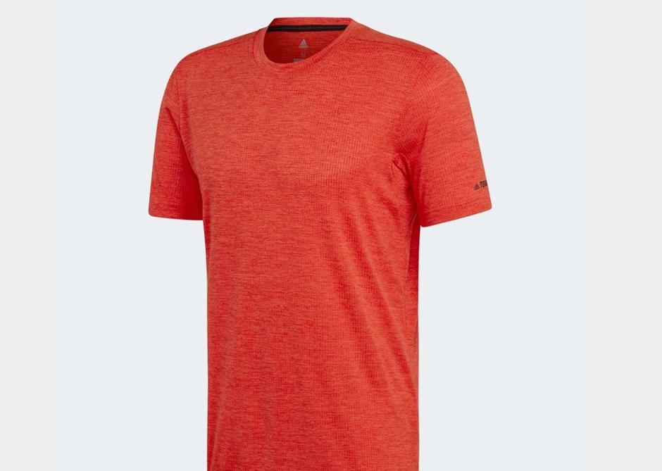 Shirt (Kunstfaser)
