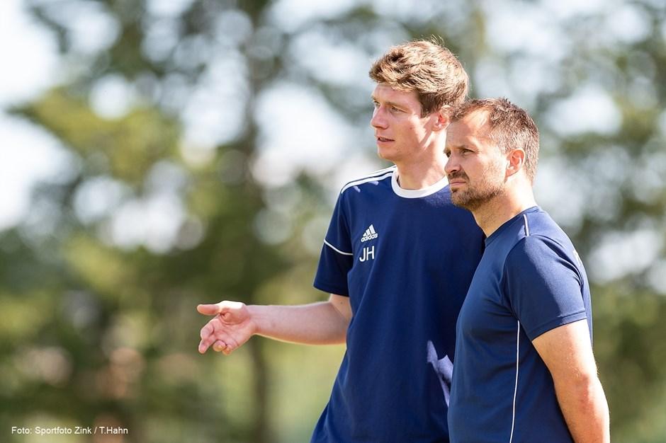Kreisklasse Nürnberg/Frankenhöhe 4, 26. Spieltag