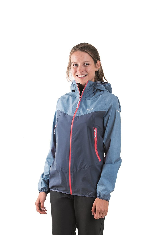 Salewa Agner PTX 3L Jacket