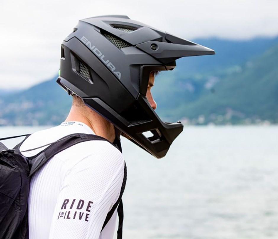 Kategorie Bike Gear