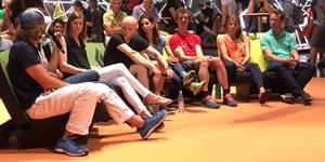 "Stefan Glowacz: ""Klettern braucht Olympia nicht"""