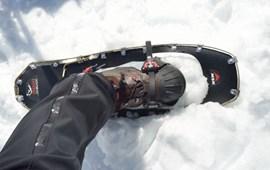 MSR Lightning Explore Schneeschuhe