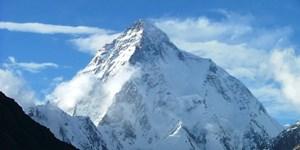 Deutsche am K2 erfolgreich