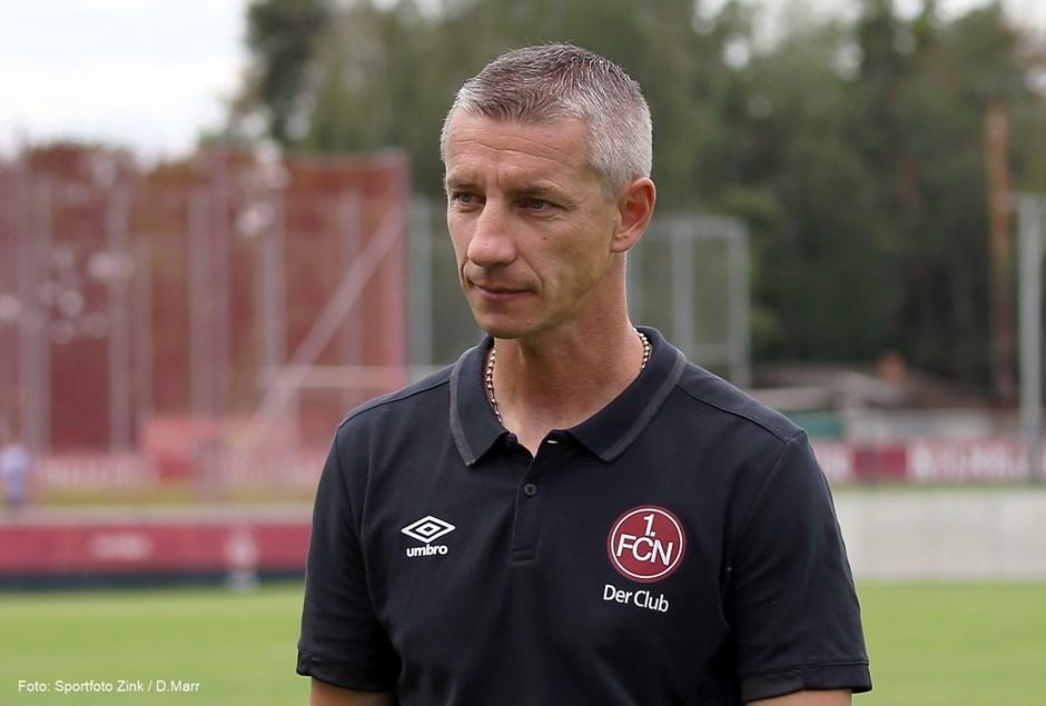 Regionalliga Bayern, 6. Spieltag