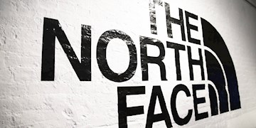 The North Face feiert 50. Geburtstag