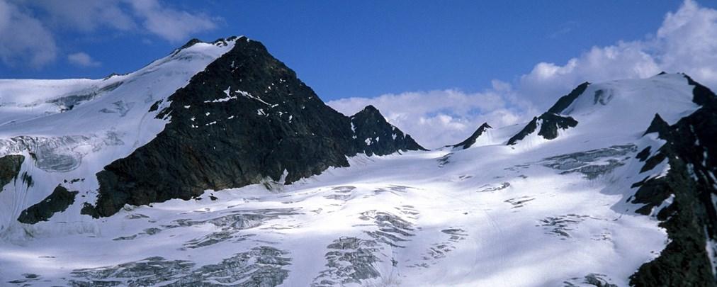 Tirol: Heftige Kritik an geplantem Mega-Skigebiet