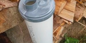 Test: Bayonix Bottle