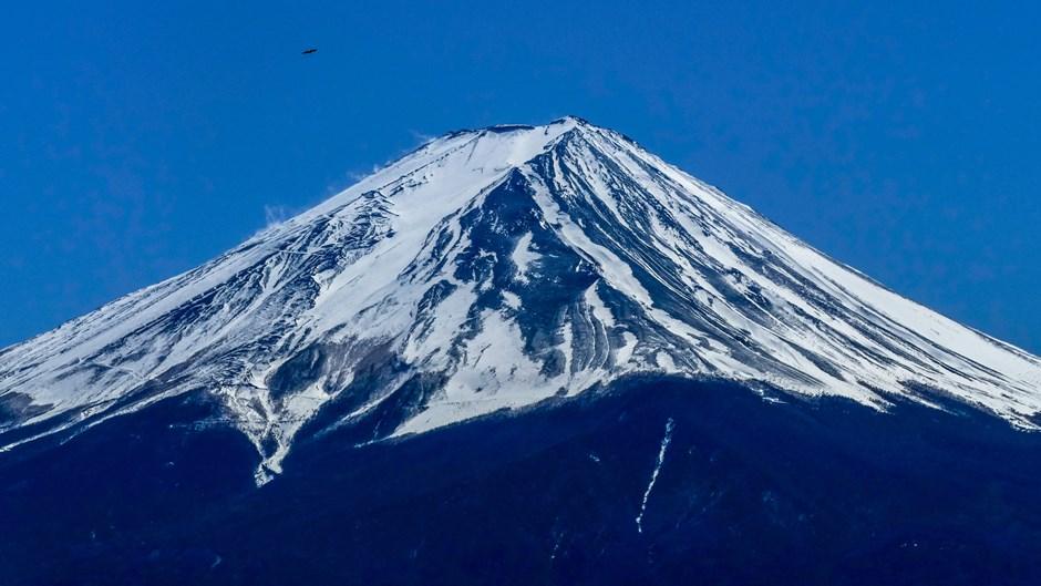 Hallo Fuji !