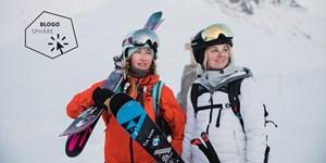 Video: Skitouren-Abenteuer im Kaukasus