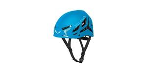 Test: Salewa Vayu 2.0 Helm