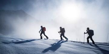 Im Test: Leichte PIN-Skitourenbindungen
