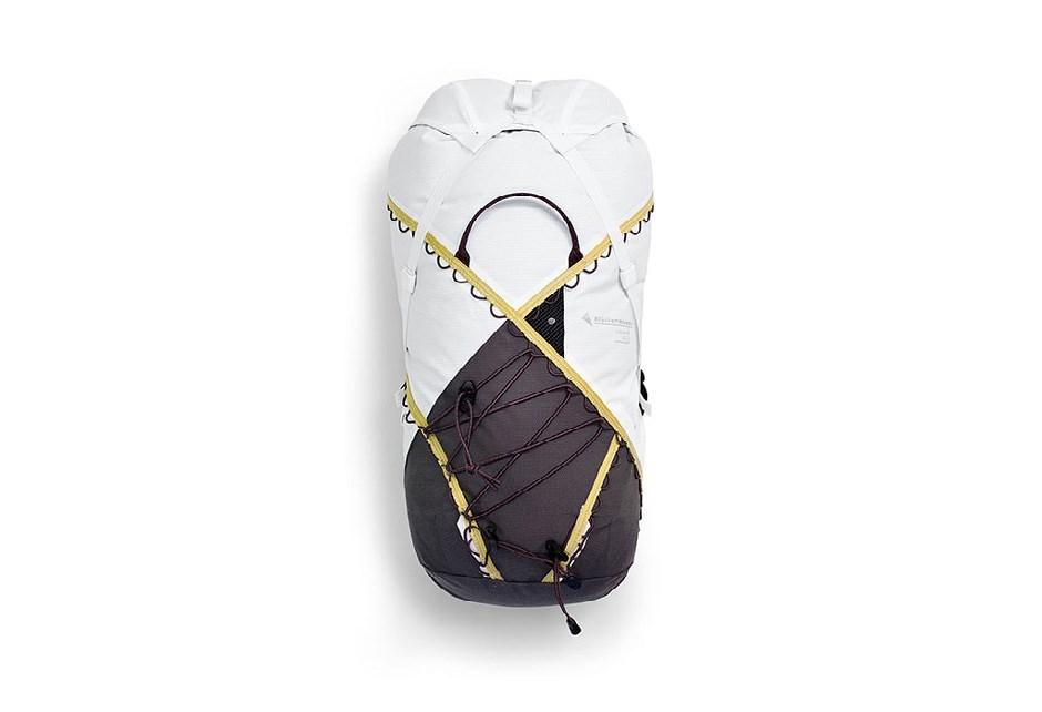 """Klättermusen """"Alpine Backpack Höner"""""""