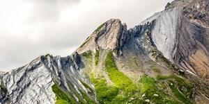 Tour du Montblanc: Die GPS-Tracks der März-Ausgabe