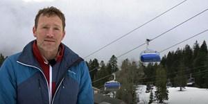 Pitztal und Ötztal: Bedrohte Winterparadiese