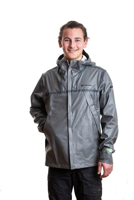 Produkttest 2020: Das sind die besten nachhaltigen Hardshell-Jacken