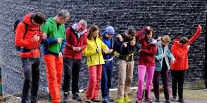 Test: Das sind die besten nachhaltigen Hardshell-Jacken