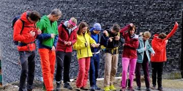 Zehn Hardshell-Jacken Modelle im ALPIN-Test 2020