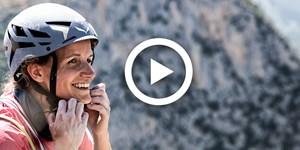 """Video: """"Evolution"""" mit Anna Stöhr"""