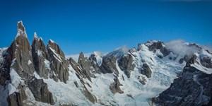 Abenteuer Patagonien