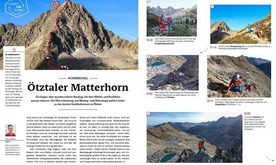 "<a href=""https://leserservice.alpin.de/einzelhefte/2020/"" rel=""nofollow"" target=""_blank"">ALPIN 02/2020 mit dem Schritt für Schritt ""Ötztaler Matterhorn"" könnt ihr hier online nachbestellen.</a>"