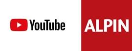 """Mehr Berg-Videos findet ihr in unserem YouTube-Kanal. <a href=""""https://www.youtube.com/c/ALPINDasBergmagazin?sub_confirmation=1"""" rel=""""nofollow"""" target=""""_blank""""><strong><em>Hier könnt ihr den Kanal ansehen und abonnieren.</em></strong></a>"""